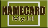 Namecard My Id